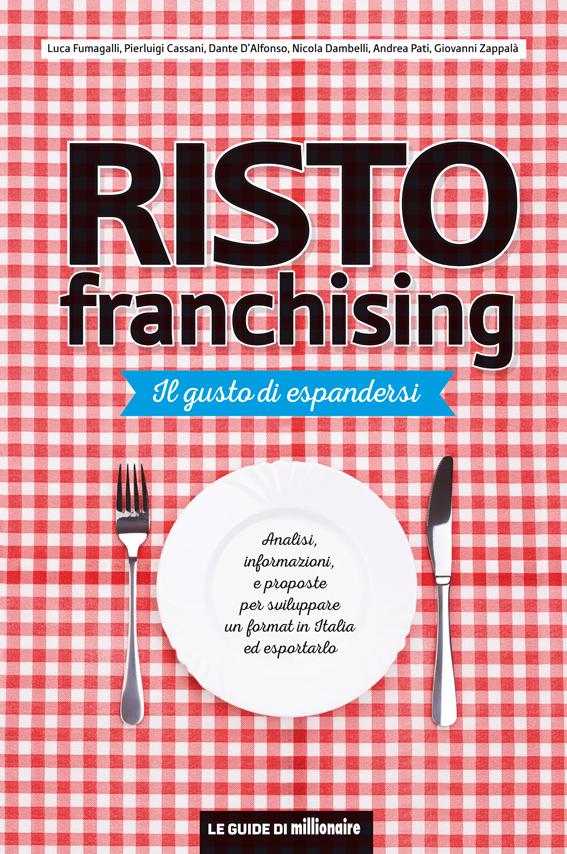 RISTO-franchising-guida