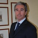 RISTOfranchising-Pierluigi-Cassani