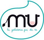 Logo-mu