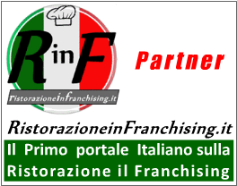 Partner-ristorazioneinfranchising