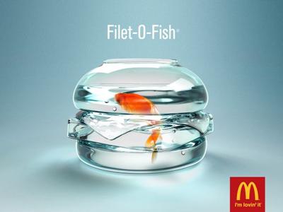 100-nuovi-McDonald-in-Italia-Cariparma-sostiene-ifranchisee