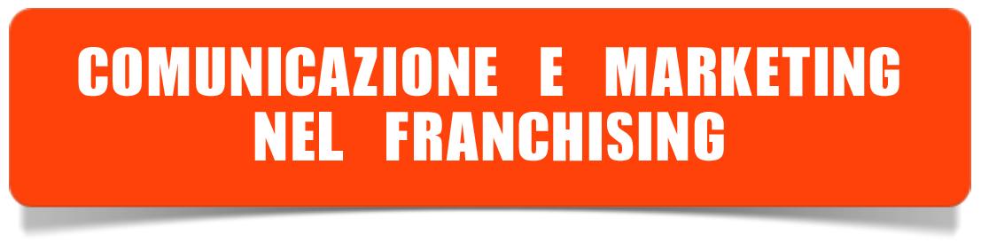 1-COMUNICAZIONE-E-MARKETING-FRANCHISING