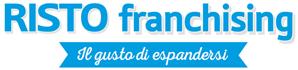 risto-franchising-top-menu
