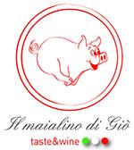 logo_maialino