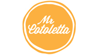 mrcotoletta_franchising