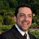 RISTOfranchising-Giovanni-Zappala