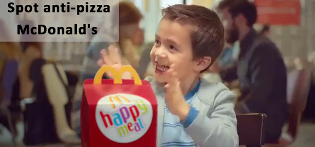spot-anti-pizza-McDonald