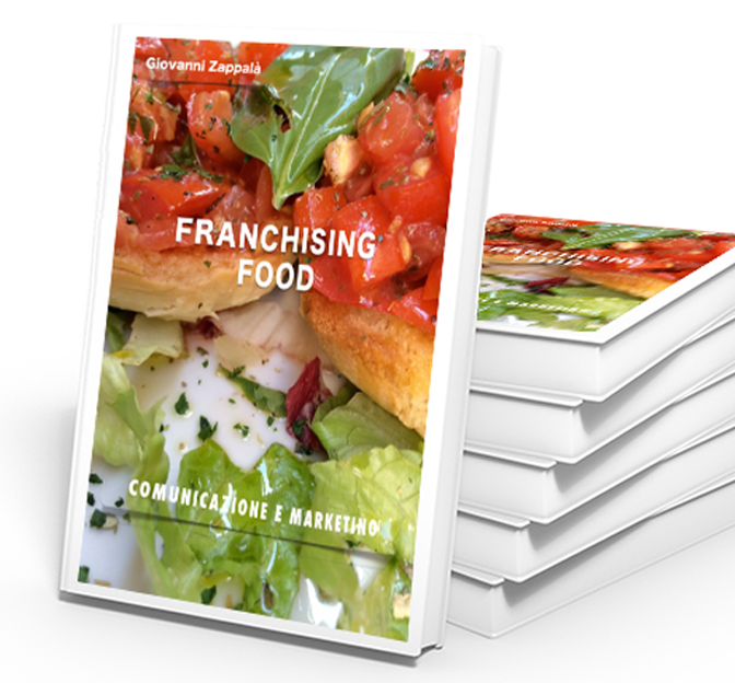 Strategie-comunicazione-franchising-food-1