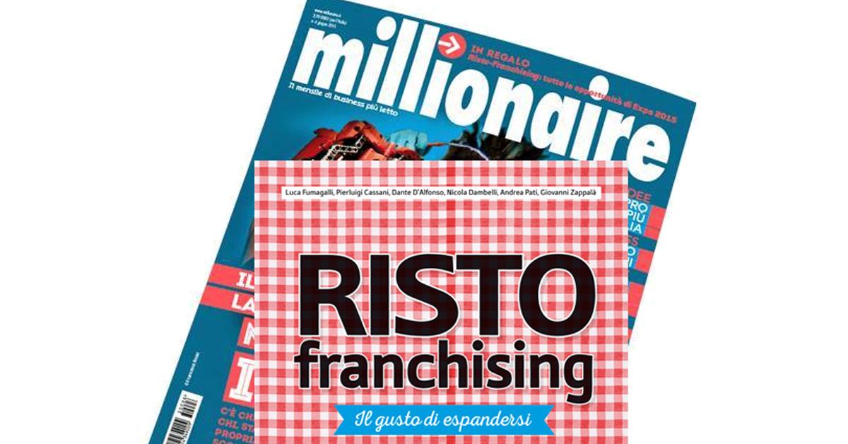 RISTO-franchising-fb
