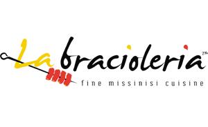franchising-la-bracioleria